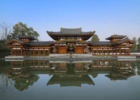 京都宇治一日遊行程:世界遺產、宇治抹茶等多個願望一次滿足!