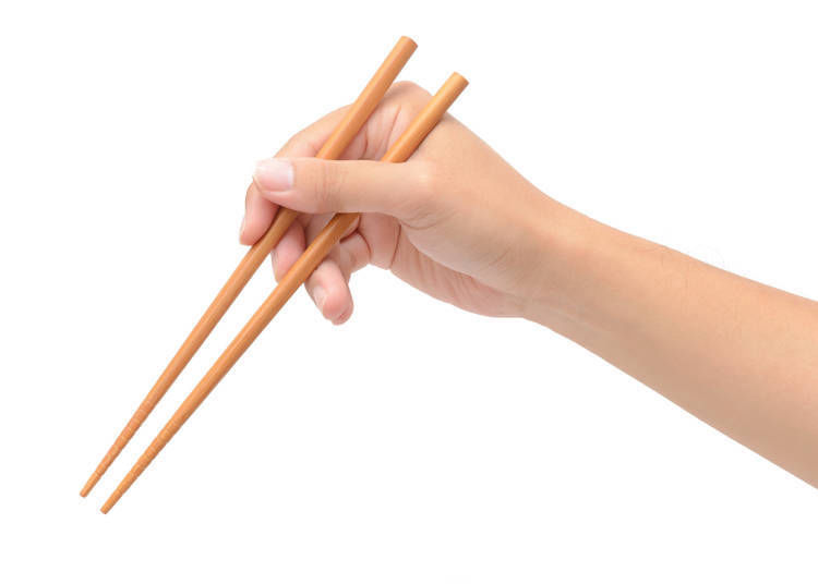 5. Etiquette in Kaiseki Restaurants