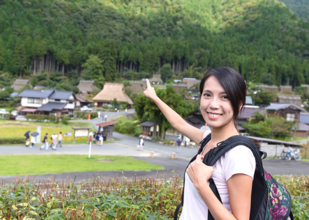 Cool Down in the Hot Summer! 10 Refreshing Places to Visit in Kyoto in Summer