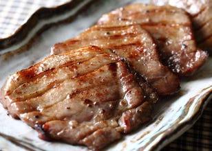 日本觀光首屈一指的美食地區「東北」著名美食有這些!