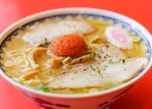 "Japan Has an Entire ""Ramen Prefecture""?! Taste Testing 3 Ramen Shops in Famous Yamagata"