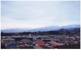 Iizaka Onsen Guide: Japan's Gorgeous Hidden Hot Springs Town! (Access, Things to Do, Ryokan)