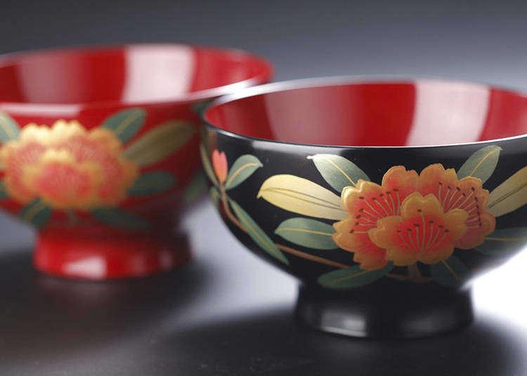 6 'Tohoku Crafts' Perfect as Japanese Souvenirs: Japanese Craftsmanship is Amazing!