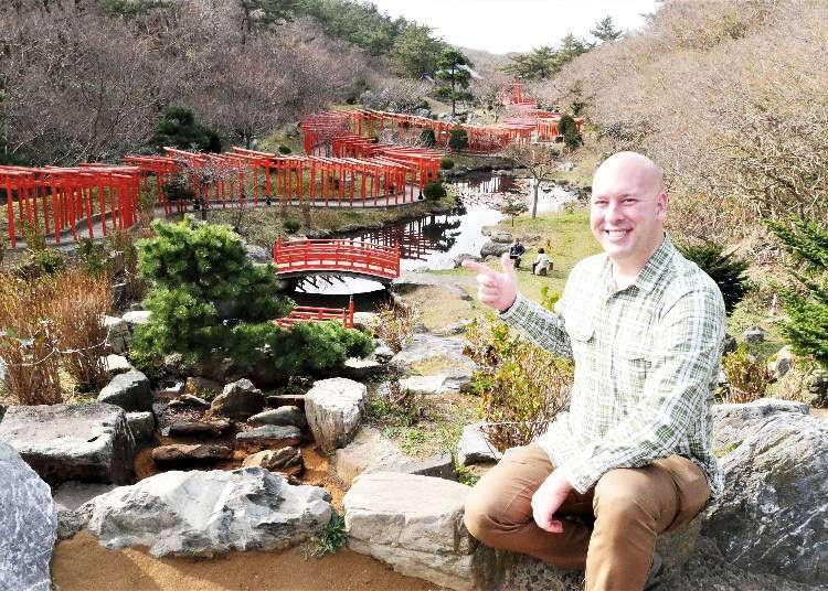 12000日圓「JR EAST Welcome Rail Pass 2020」玩透透!新幹線三日搭到飽、暢遊青森秘境景點