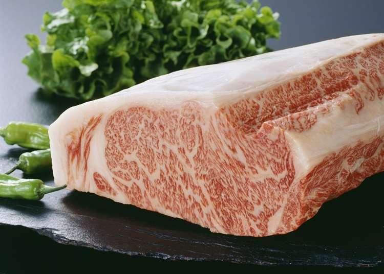 山形の絶品ブランド牛「米沢牛」とは?基礎知識からおすすめ料理まで徹底解説