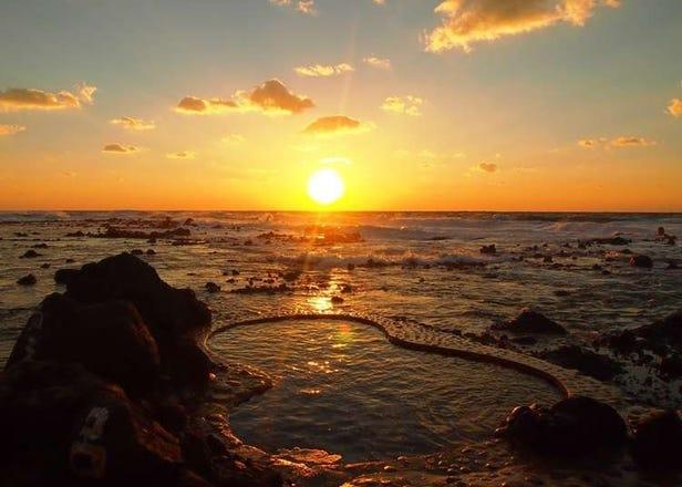 5 Tohoku Hot Spring Ryokan Getaways With Spectacular Views The Whole Family Can Enjoy!