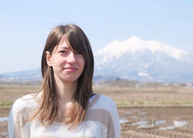 青森県に住む外国人が選ぶ!青森で本当におすすめしたい観光スポットTOP10