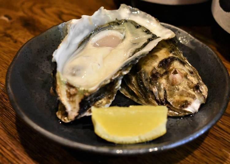 Sendai's Iroha Yokocho: 3 Sendai Restaurants for a Taste of Tohoku!
