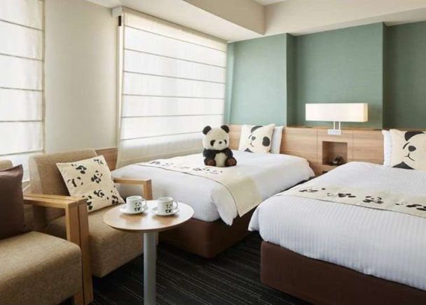 Ueno Hotels: Top 6 Most Popular Spots for Foreign Tourists (July 2019 Ranking)