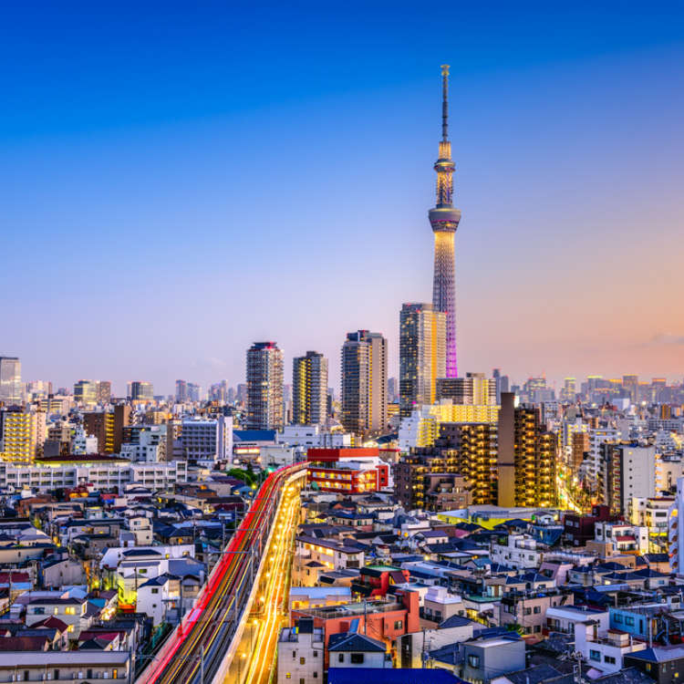 Tokyo Museums: Top 6 Spots for Foreign Tourists (July 2019 Ranking)