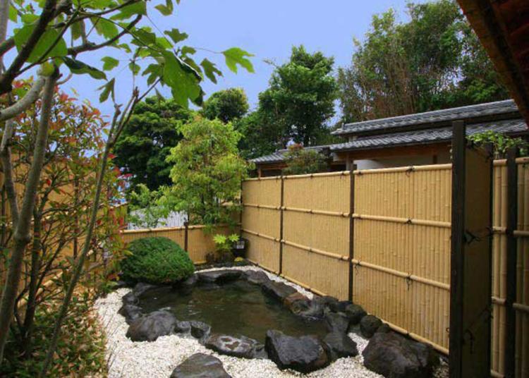 6위. New Tomiyoshi