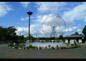 【도쿄와 그 주변x공원】일본을 방문한 외국인들의 인기시설 랭킹 2019년 8월 편