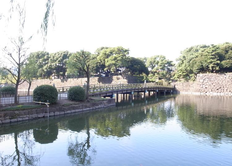 5위. 와다쿠라 분수 공원