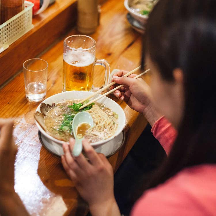 【도쿄와 그 주변x술집】일본을 방문한 외국인들의 인기시설 랭킹 2019년 8월 편