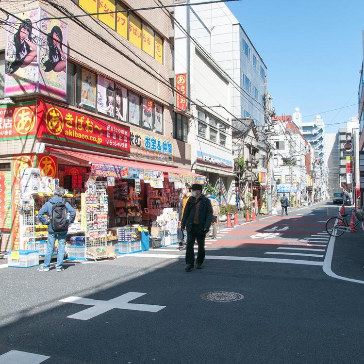 【도쿄와 그 주변x현대도시】일본을 방문한 외국인들의 인기시설 랭킹 2019년 8월 편