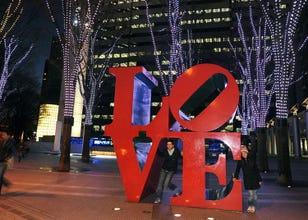 新宿で外国人観光客に人気のスポットは? 2019年9月ランキング