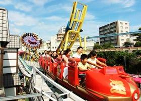 Tokyo Trip: 10 Most Popular Spots in Asakusa (September 2019 Ranking)