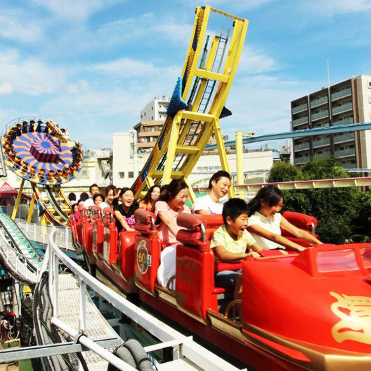 東京旅遊必看!淺草地區最有人氣的景點有這些【2019年9月網站最新排行榜】