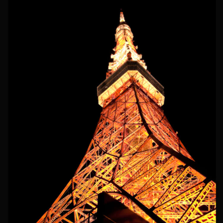 Tokyo Trip: 10 Most Popular Spots in Roppongi (September 2019 Ranking)