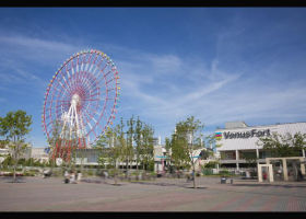 What to Do In Tokyo: 10 Most Popular Theme Parks in and Around Tokyo (October 2019 Ranking)