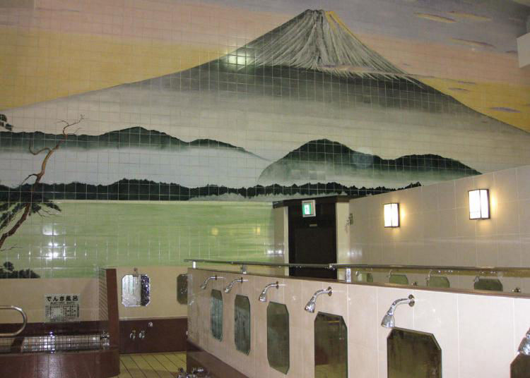 6.Jakotsuyu