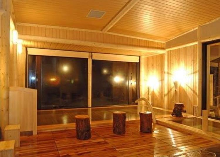 Big Japan Trip: 10 Most Popular Hotels in Hokkaido (2019 Ranking)