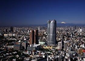 Tokyo Trip: Most Popular Spots in Roppongi (2019 Ranking)