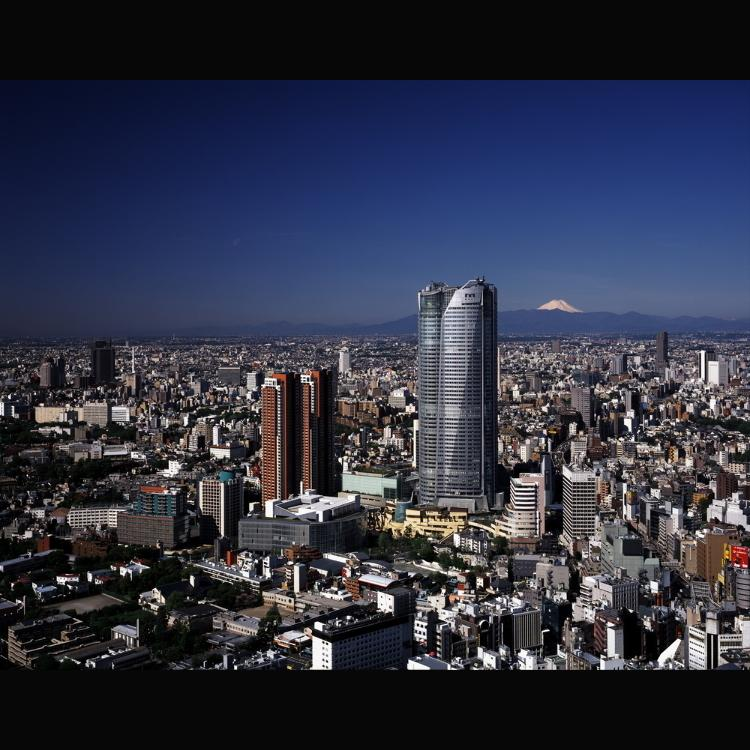 Tokyo Trip: Most Popular Spots in Roppongi (November 2019 Ranking)