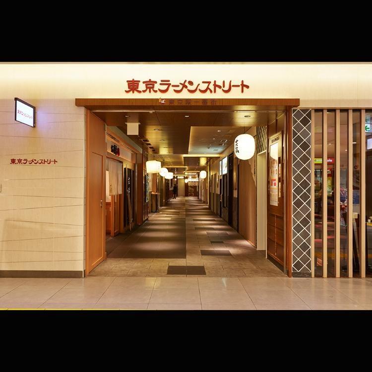 东京及周边地区×体验 旅日外国游客热门设施排行榜 2020-1