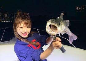 浅草 旅日外国游客热门设施排行榜 2020-2
