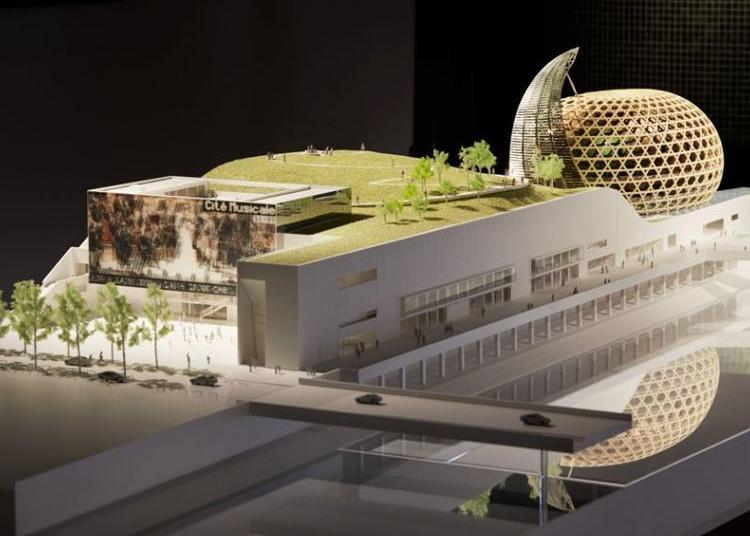 外國旅客中最有人氣的【六本木×美術館】景點、設施排行榜(2020年2月最新)