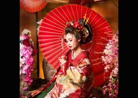 浅草 旅日外国游客热门设施排行榜 2020-3