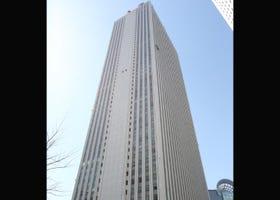 【이케부쿠로】일본을 방문한 외국인들의 인기시설 랭킹 2020년 3월 편