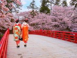 Aomori, Hirosaki And Hachinohe:Area Introduction
