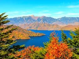 Nikko:Gambaran keseluruhan dan Sejarah