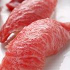 新鮮的黑鮪魚本日11:00到貨