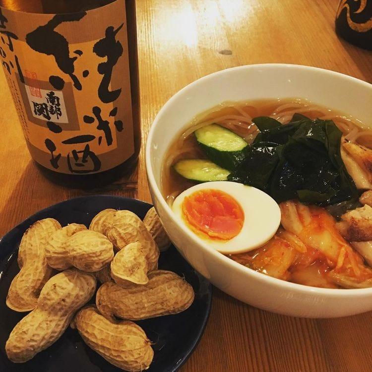 數量限定的Sake & food from Iwate本日19:00開始銷售