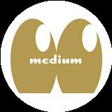 株式会社 メディアム