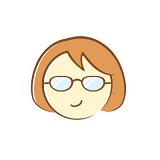 株式会社ダリコーポレーション 中河 桃子(なかがわ ももこ)