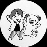 Shoko Kamiguchi