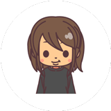 フジハラユキ