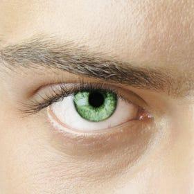 Eyelash Extensions 100pieces & Eyeblows cut for men! \698025,682日圓(不含稅)→6,980日圓(不含稅)