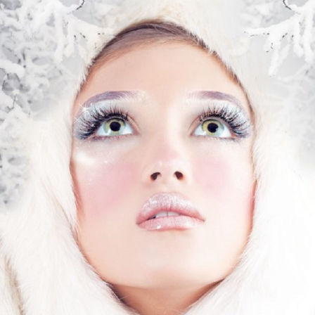 ★Relieve swelling Mint patch with Eyelashs Extensions ★\5002,980日圓(不含稅)→500日圓(不含稅)