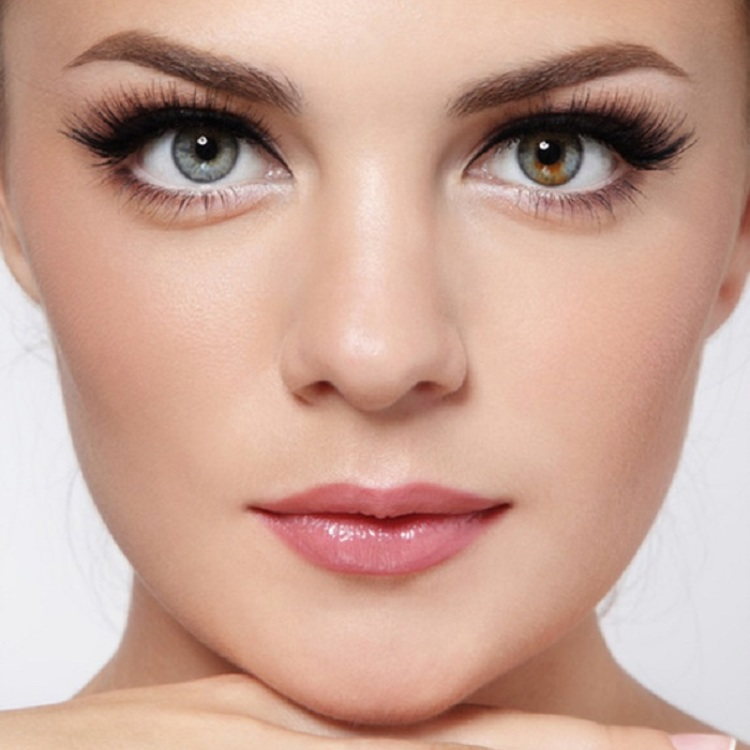 High Quality Russian Sable Upper Unlimited Lashes★\9,98023,000JPY (excluding tax)→9,980JPY (excluding tax)