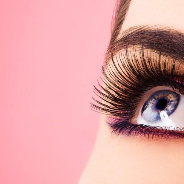 3D-5D volume Eyelash Extensions 800pieces \10,980