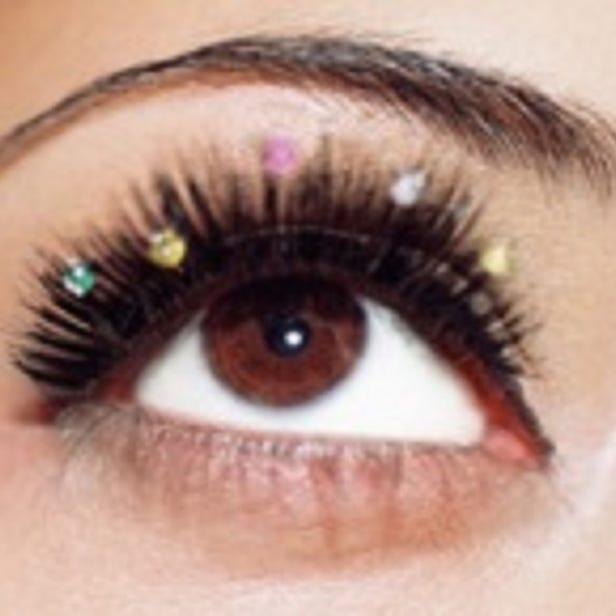 3D-5D volume Eyelash Extensions 900pieces \11,980