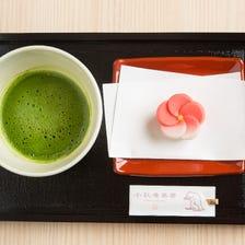 Cafe menu discount with coupon presentation10% OFF