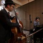 Lounge Dakota's Monday Jazz Night