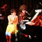 May 26, 2020 (Tuesday) Chapel Concert  Masako Kano & Hiroko Kofu  Concert