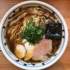 """Shop Introduction: """"Neiroya"""" in Ogikubo"""